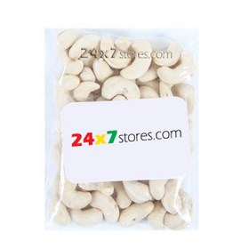 24x7 Cashew Broken 100 gm