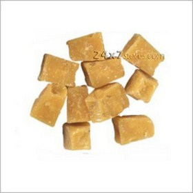 24x7 Jaggery Square 1 kg