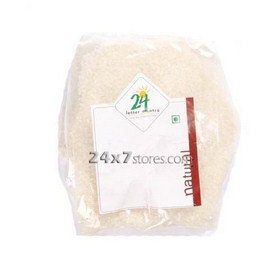 24 Letter Mantra  Sulphurless Sugar 500 gm
