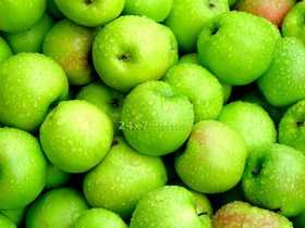 Green_Apple 1kg