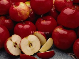 Red_apple 1kg