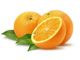 Orange USA1kg