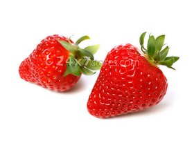 Strawberry 1kg