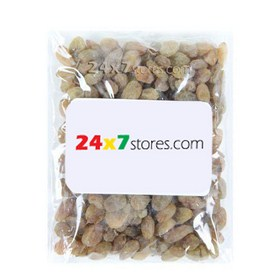 BBD Raisins ( Indian ) 100 gm