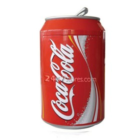 Coca Cola  Soft Drink  300 ml