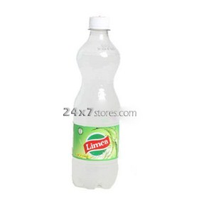 Limca  Soft Drink 400  ML