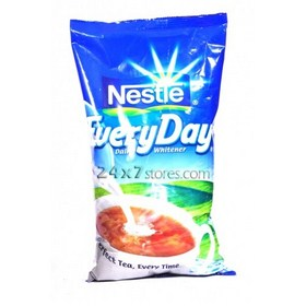 Nestle  EveryDay Dairy