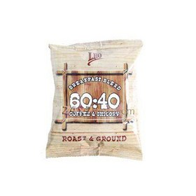 Leo  Breakfast Blend Roast and...  100 gm