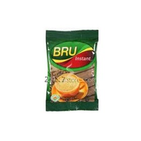 Bru  Green Label Roast & Groun...  100 gm - Pack of 5