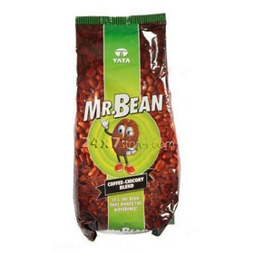 Tata  Mr. Bean Coffee  200 gm