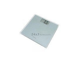 mechanical bathroom scales02