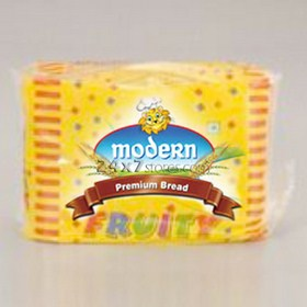 Modern Fruit Bread 200 gm