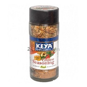 Keya Chinese Seasoning 50 gm