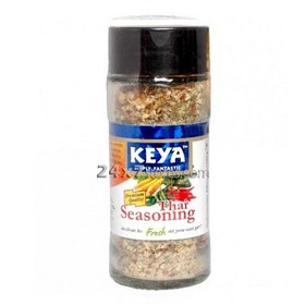 Keya Thai Seasoning 45 gms