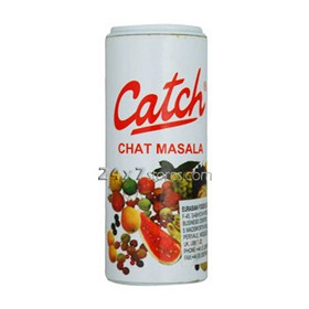Catch Magic Chat Masala 100 gm