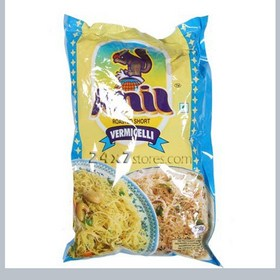 Anil  Roasted Short Vermicelli  180 gm