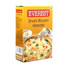 Everest  Shahi Biryani Masala  50 gm