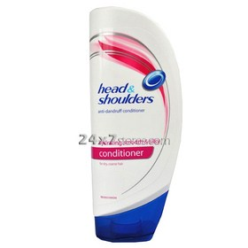 Head & Shoulders  Anti-Dandruff Conditioner...  200 ml