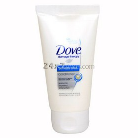 Dove  Damage Therapy Dryness Ca... 40 ml