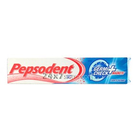 Pepsodent  Germi Check Complete Toot...  200 gm
