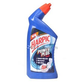 Harpic  Power Plus Original  650 ml