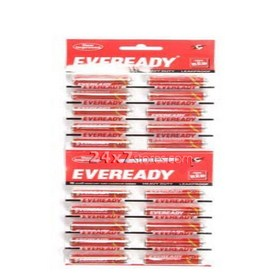 Eveready  Shell  20 nos - Pack of 20