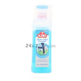 Kiwi  Sport Shoe Cleaner  100 ml