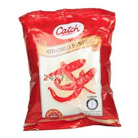 Catch Red Chilli Powder 200 gm