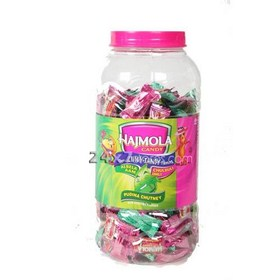 Hajmola Assorted Candies 675 gm