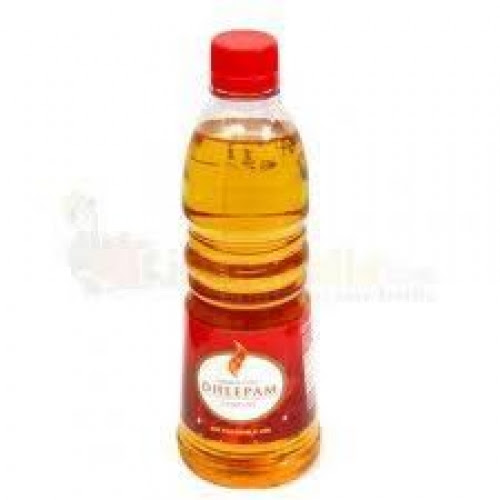 Deepam Pooja Oil 500ml
